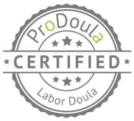 prodoula-certified-labor-badge