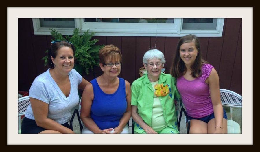 4 generations 2